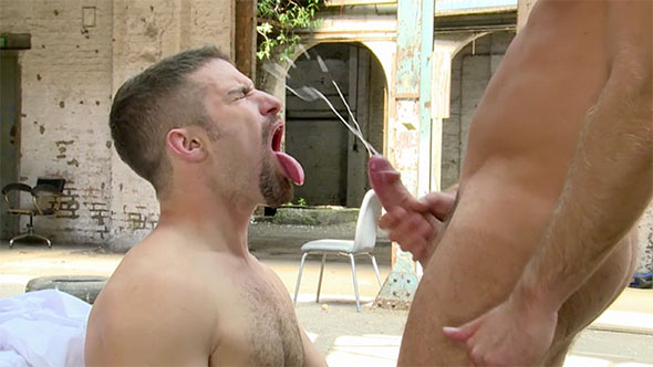 Adam wirthmore gay videos