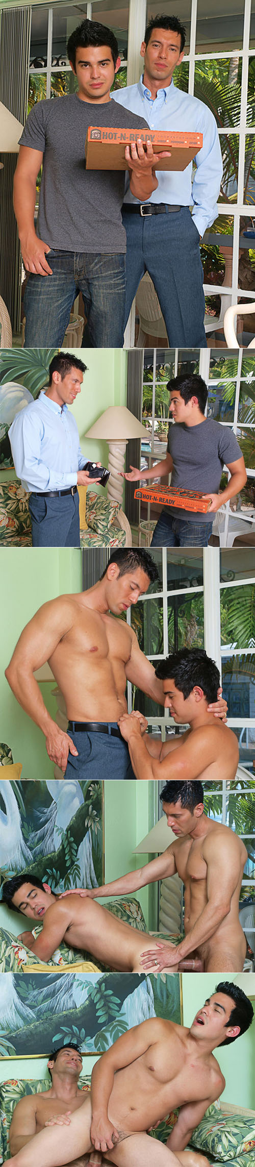 Cody Springs Naked Ideal cody springs | fagalicious - gay porn blog