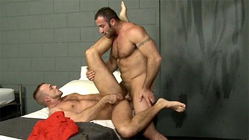 big black tits and dick