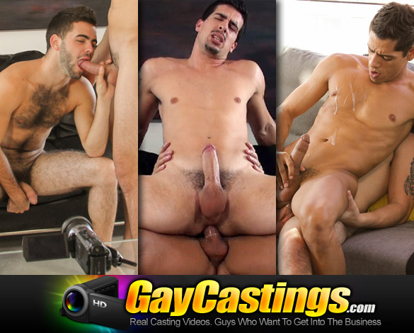 GayCastings.com