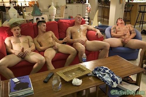 summerrecruits_activeduty_01
