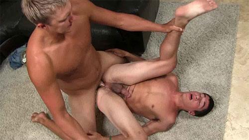 Exwife sex video