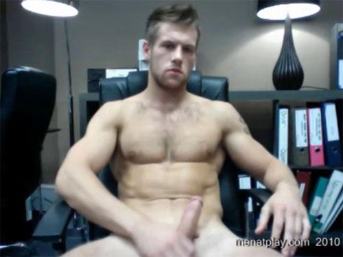 sesso video sesso com