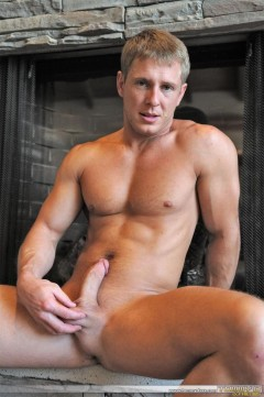 tommypoolside_tommydxxx_04